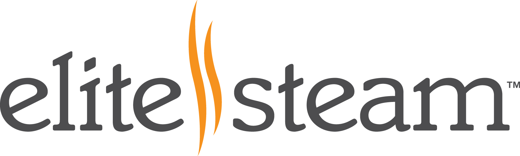 About Steamist Steam Shower Generators - EliteSteam Official Site