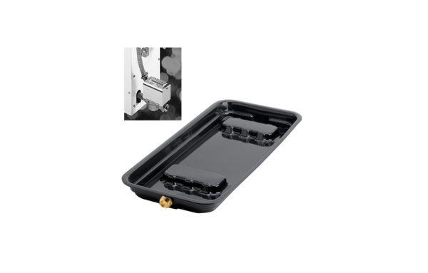 Auto-Drain-and-Generator-Pan