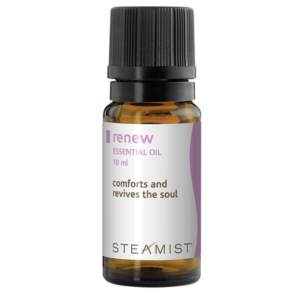 Essential Oil Renew 10ml