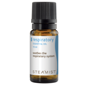 Respiratory Essential Oil 10ml